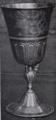 Mladá Boleslav, kalich v synagoze.png