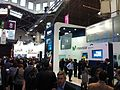 Mobile World Congress Barcelona 2012 (2).jpg