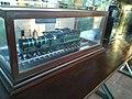 Modelery - Golra Sharif Railway Museum.jpg