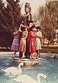 Modeli Prvog maja, 1983.jpg