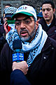 Mohamed Ennacer Latrèche.jpg