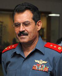 Mohammad Dawran 090713-F-4338B-012.jpg