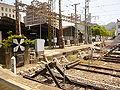 Mojiko Station R02.JPG