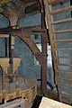 Molen De Arkduif, maalkoppel steenkraan (1).jpg