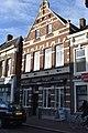 Molenstraat 29, Roosendaal (2).jpg