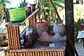 Mon Betelnut - panoramio.jpg