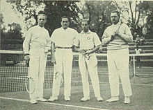 Monaco-Hungary DC teams 1929.jpg