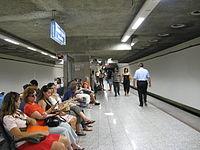 Monastiraki station.jpg