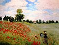 Monet Poppies.jpg