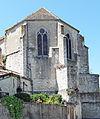 Monflanquin - Église Saint-André -7.JPG