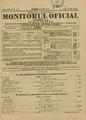 Monitorul Oficial al României. Partea 1 1947-05-19, nr. 112.pdf