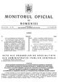 Monitorul Oficial al României. Partea I 2004-04-22, nr. 355.pdf