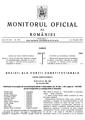 Monitorul Oficial al României. Partea I 2004-04-29, nr. 378.pdf