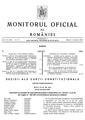 Monitorul Oficial al României. Partea I 2005-01-05, nr. 15.pdf
