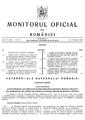 Monitorul Oficial al României. Partea I 2006-02-02, nr. 101.pdf