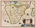 Monomotapa Map.jpg