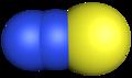 Monosulfur-dinitride-3D-vdW.png