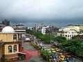 Monrovia, Liberia - panoramio (77).jpg