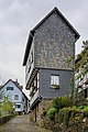 Monschau Germany Timber-framed-house-01.jpg