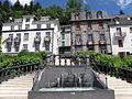 Mont-Dore Rue des Déportés2.JPG