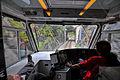 Mont Blanc Express (6731709647).jpg