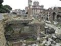 Mont Palatin (Rome) (01).jpg