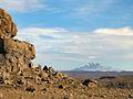 Mont Ross, Kerguelen - PascalSubtil.jpg