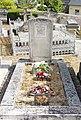 Montbazon - tombe Lilian Whitteker.jpg