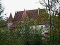 Montbron château Chabrot (1).JPG