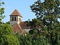 Montcléra - Église Saint-Caprais - 2.jpg