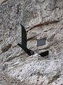 Monte Paterno - Monumento ai caduti 01.JPG