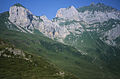Monte Peralba.jpg