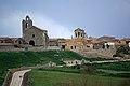Montealegre de Campos 02 by-dpc.jpg