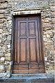 Montepulciano 47DSC 0647 (46753533795).jpg