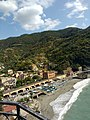 Monterosso al Mare1.jpg