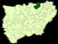 Montizón - Location.png