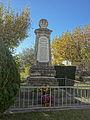 Montlaux, monument aux morts.JPG