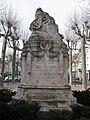 Montluçon monument aux morts 2.jpg
