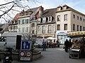 Montluçon place Notre-Dame 1.jpg
