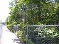 Montreal, QC, Canada - panoramio (9).jpg