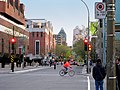 Montreal Action - panoramio.jpg