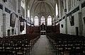 Montreuil-Bellay-114-Notre-Dame-zum Chor-2008-gje.jpg
