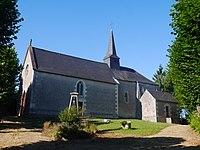 Montreuil-sur-Loir 49 église.jpg