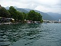 Montreux - panoramio (18).jpg