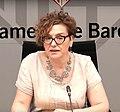 Montserrat Ballarín Espuña (2017 3).jpg
