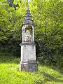 Monument à Notre-Dame de Pitié (Bulligny).JPG