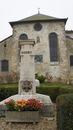 Monument Hans.jpg