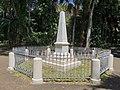 Monument Lienard de Lamivoye Mauritius 2019-09-27 4.jpg