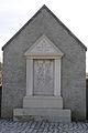 Monument aux morts de Lanneplaà.jpg