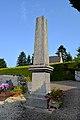 Monument aux morts de Saint-Jean-du-Corail-des-Bois. 2.jpg